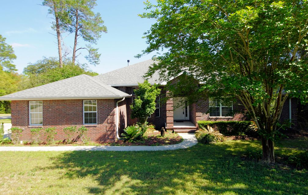 A 4 Bedroom 3 Bedroom Swift Creek Ph 5 Home