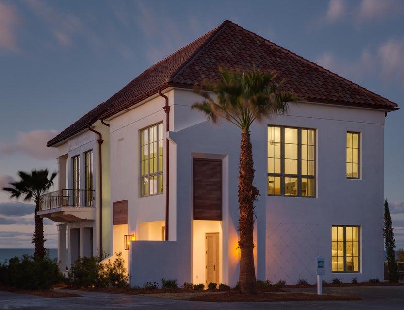 Photo of 34 Escape Drive, Inlet Beach, FL 32461