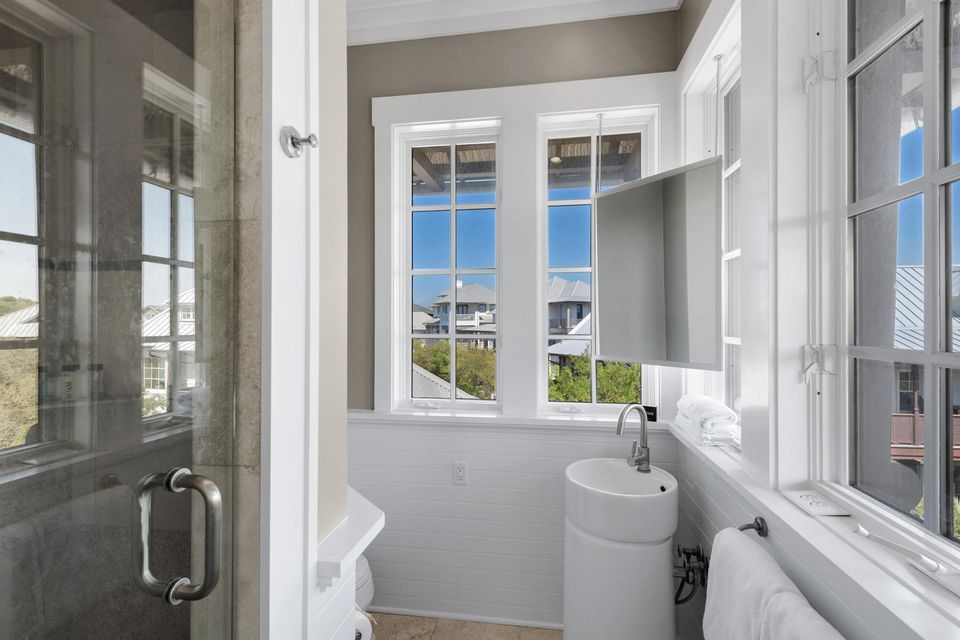 262 Rosemary,Inlet Beach,Florida 32461,5 Bedrooms Bedrooms,6 BathroomsBathrooms,Detached single family,Rosemary,20131126143817002353000000