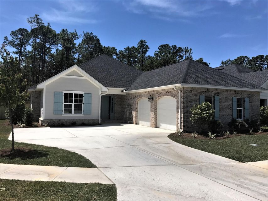 A 4 Bedroom 3 Bedroom Magnolia Woods Phiii Home