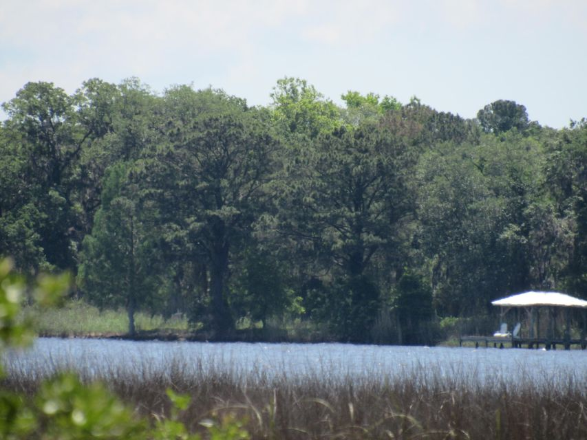 Photo of home for sale at 1.23 Acre Cross Creek, Freeport FL