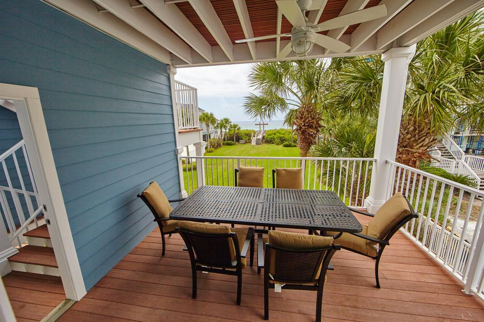 4228 Co Highway 30-A,Santa Rosa Beach,Florida 32459,10 Bedrooms Bedrooms,9 BathroomsBathrooms,Attached single unit,Co Highway 30-A,20131126143817002353000000