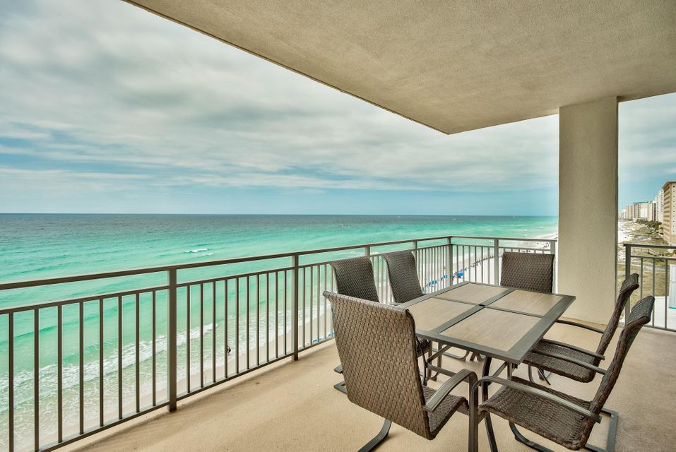 1816  Scenic Highway 98  UNIT 602, Destin, Florida