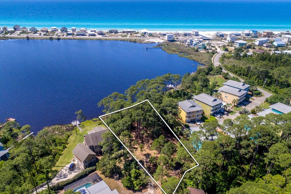 0.68 Acres Oyster Lake,Santa Rosa Beach,Florida 32459,Vacant land,Oyster Lake,20131126143817002353000000