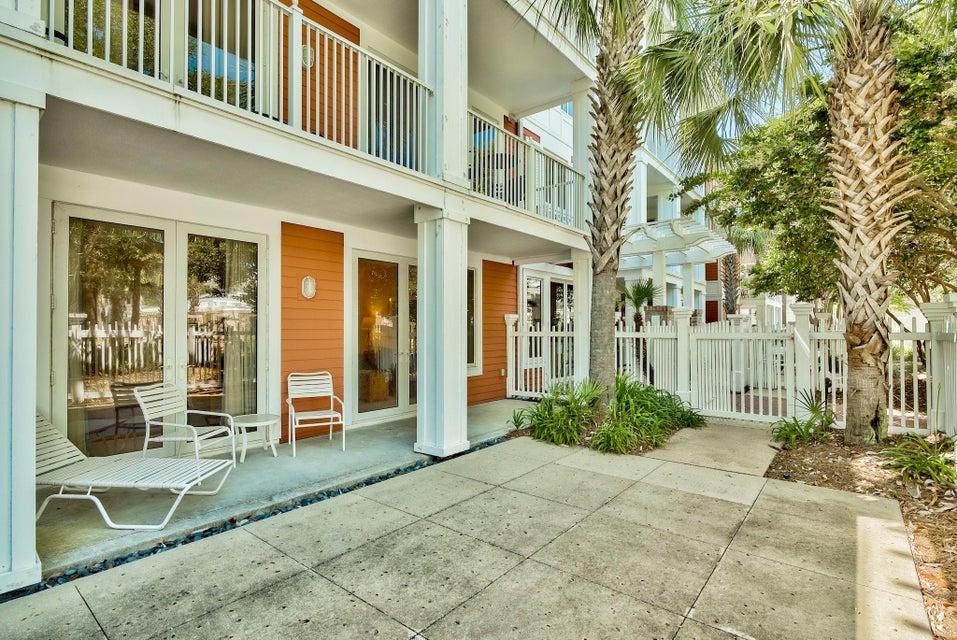 A 1 Bedroom 1 Bedroom Market Street Inn Condominium