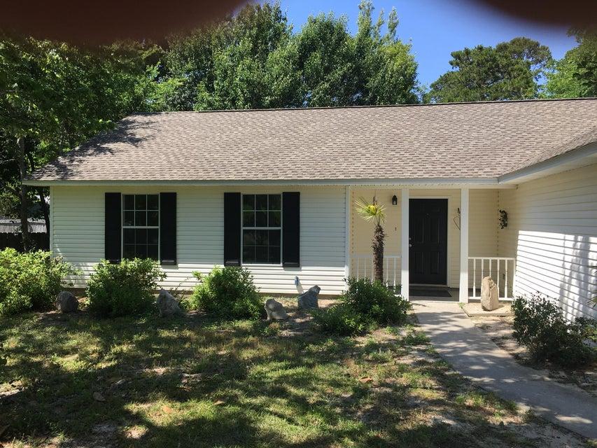 Photo of home for sale at 65 Bramble, Santa Rosa Beach FL