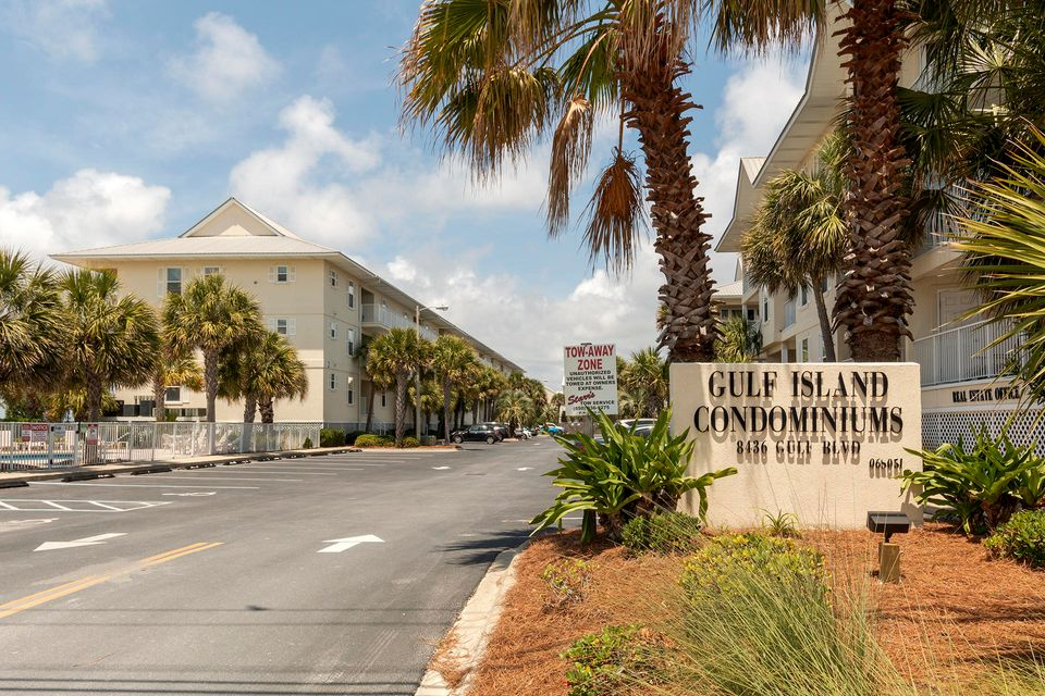 Navarre Real Estate Listing, featured MLS property E798077