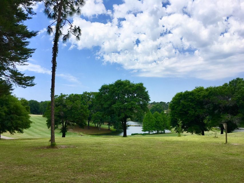 A   Rocky Bayou Country Club Estates 1 Residential Land