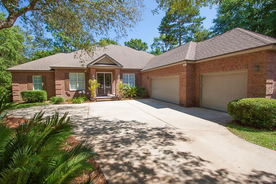 A 4 Bedroom 3 Bedroom Swift Creek Ph 3 Home