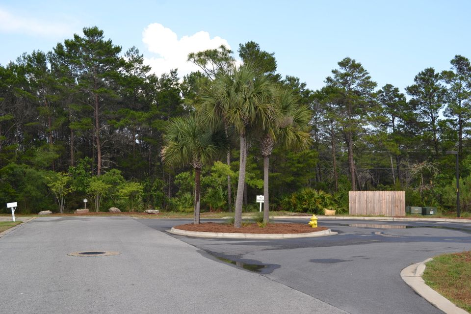 Lot 36 Ventana Blvd,Santa Rosa Beach,Florida 32459,Vacant land,Ventana Blvd,20131126143817002353000000