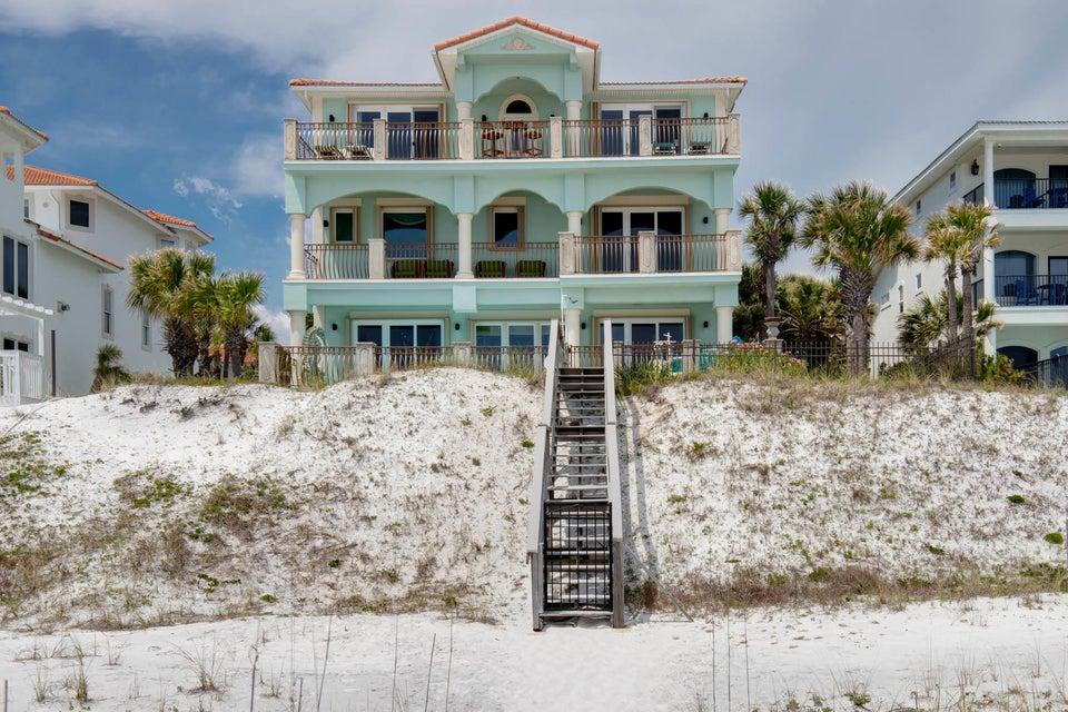 2970  Scenic Hwy 98, Destin, Florida