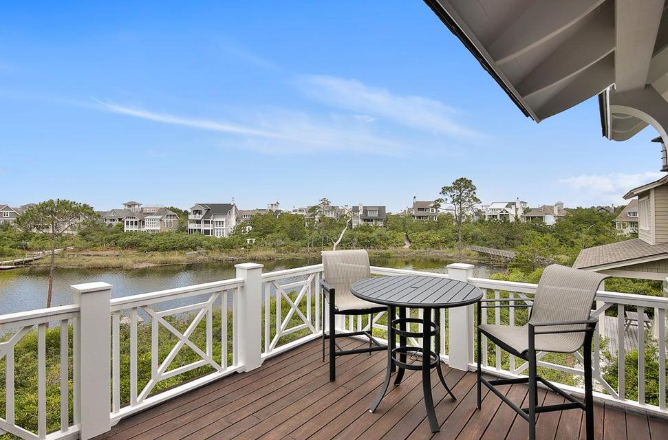203 Gulf Bridge,Watersound,Florida 32461,5 Bedrooms Bedrooms,4 BathroomsBathrooms,Detached single family,Gulf Bridge,20131126143817002353000000
