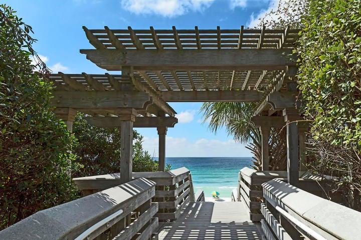 Lot 5 Birmingham,Santa Rosa Beach,Florida 32459,Vacant land,Birmingham,20131126143817002353000000