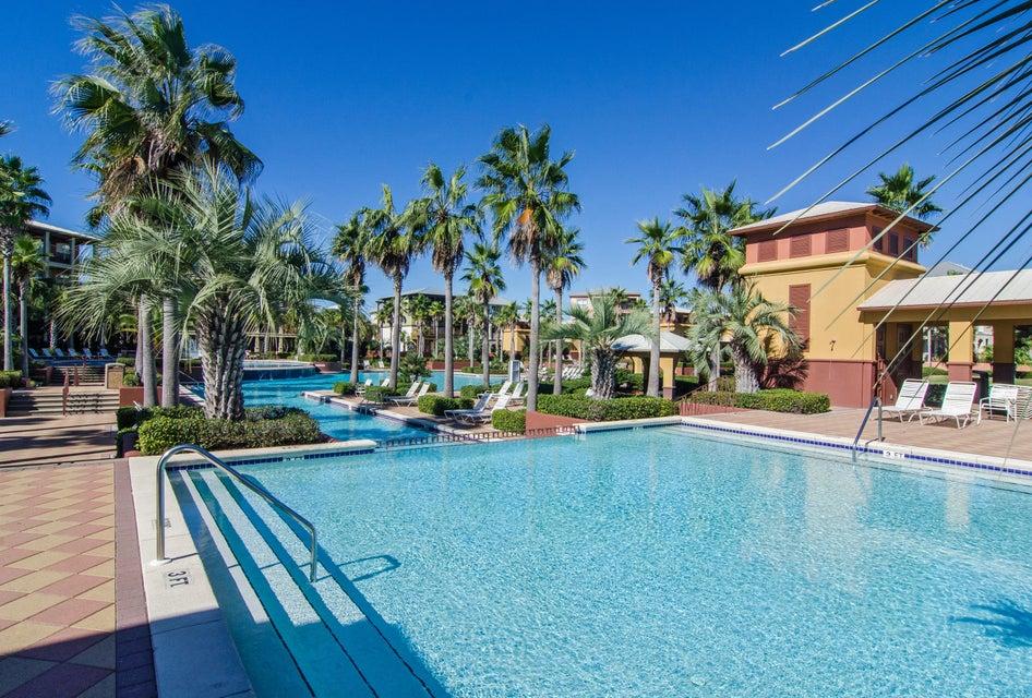 202 Seacrest Beach,Seacrest,Florida 32461,Vacant land,Seacrest Beach,20131126143817002353000000