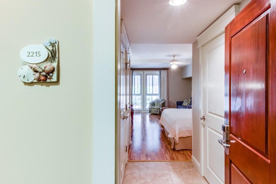 Photo of home for sale at 9500 Grand Sandestin, Sandestin FL
