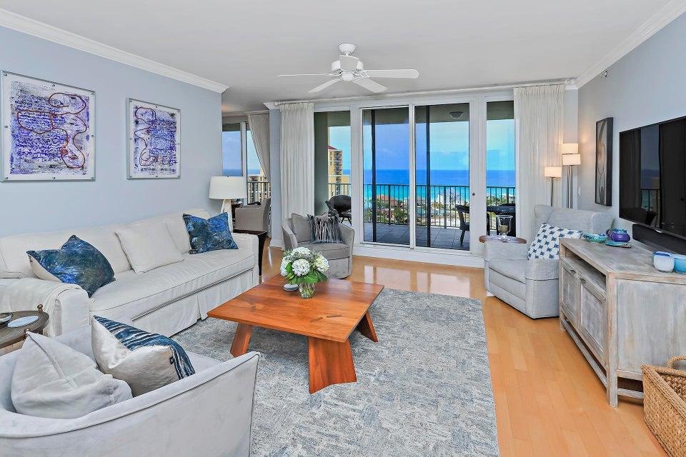 A 2 Bedroom 2 Bedroom One Beach Club Drive Condominium