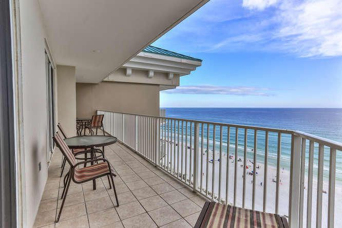 1160 Scenic Gulf,Miramar Beach,Florida 32550,3 Bedrooms Bedrooms,3 BathroomsBathrooms,Condominium,Scenic Gulf,20131126143817002353000000