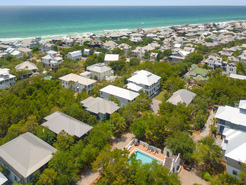 80 Pinecrest,Inlet Beach,Florida 32461,4 Bedrooms Bedrooms,4 BathroomsBathrooms,Detached single family,Pinecrest,20131126143817002353000000