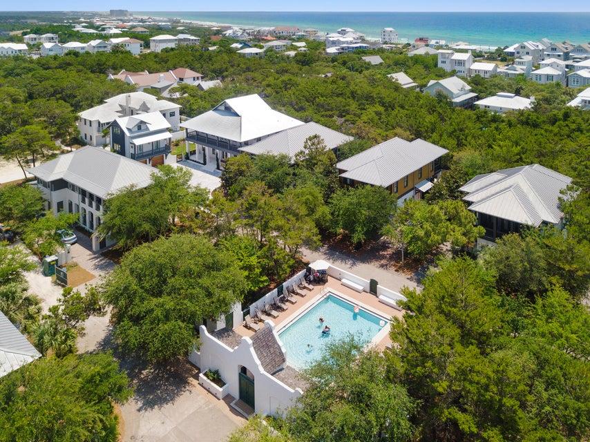 80 Pinecrest,Inlet Beach,Florida 32461,4 Bedrooms Bedrooms,4 BathroomsBathrooms,Detached single family,Pinecrest,20131126143817002353000000