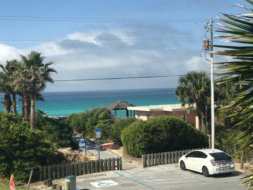 A 7 Bedroom 7 Bedroom Blue Mountain Beach Timeshare
