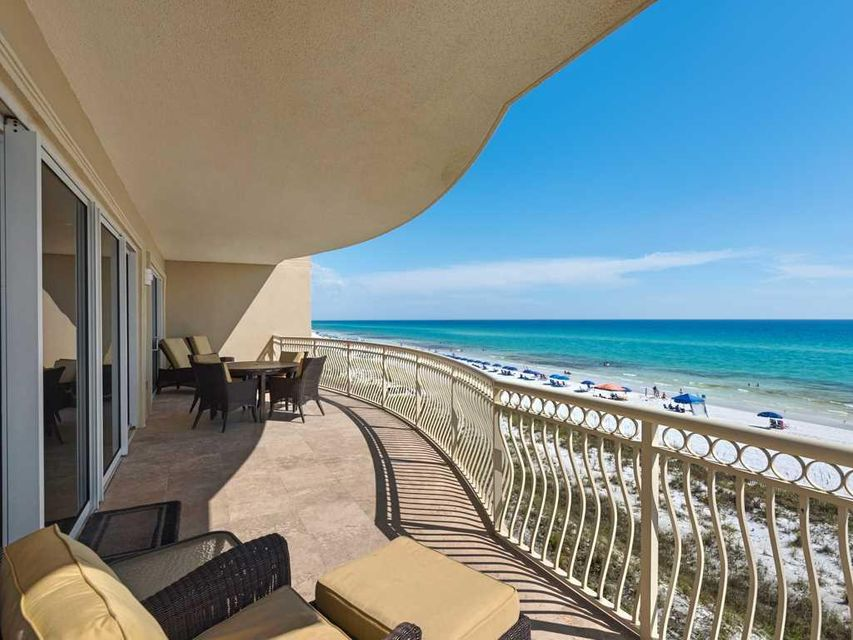 Photo of home for sale at 2780 Scenic Highway 98, Destin FL