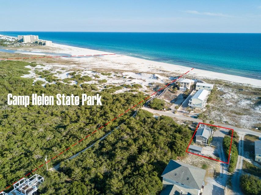 215 Walton Magnolia,Inlet Beach,Florida 32461,2 Bedrooms Bedrooms,2 BathroomsBathrooms,Detached single family,Walton Magnolia,20131126143817002353000000