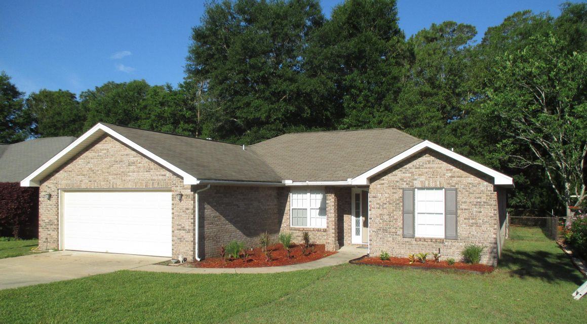 A 3 Bedroom 2 Bedroom Cedar Ridge Home