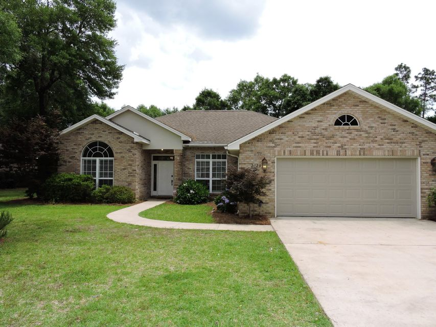 A 4 Bedroom 2 Bedroom Rocky Bayou Estates 15 Home