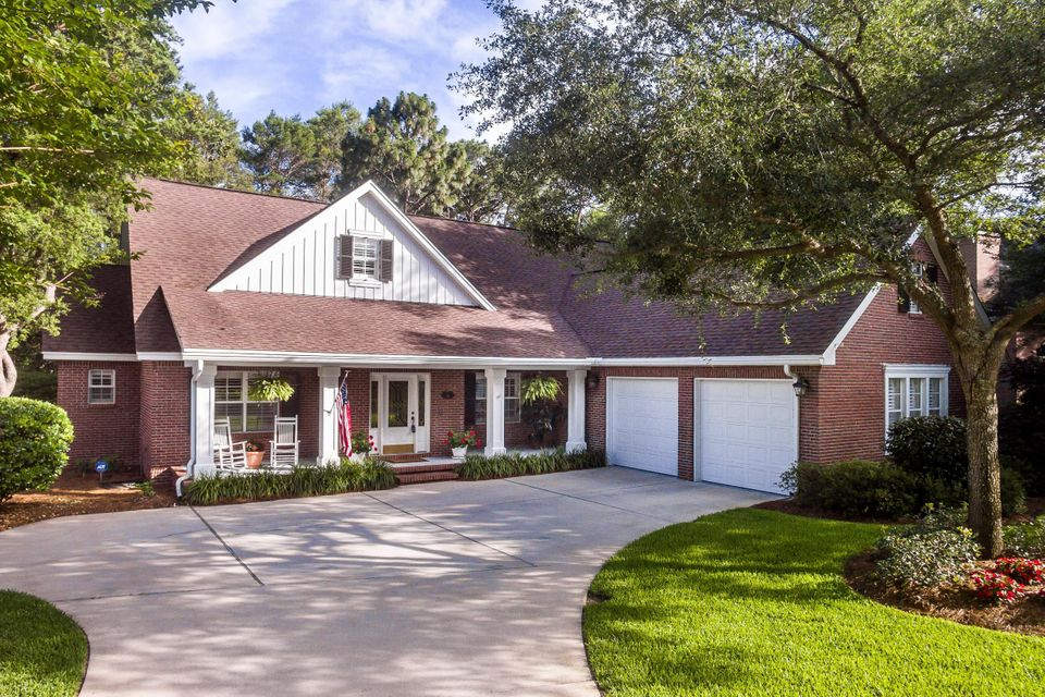 A 4 Bedroom 3 Bedroom Swift Creek Ph 4 Home