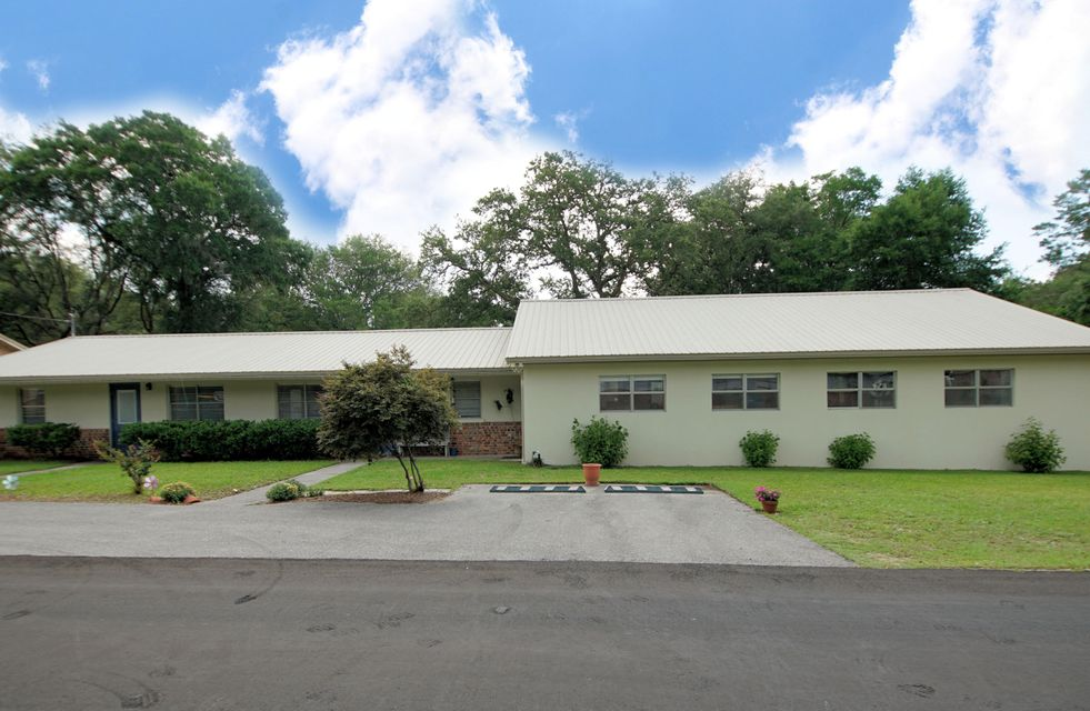 Photo of home for sale at 410 Fir, Niceville FL