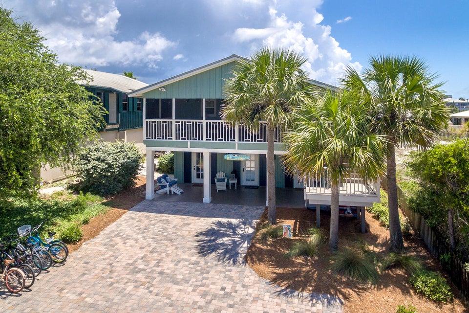 245 Magnolia,Santa Rosa Beach,Florida 32459,5 Bedrooms Bedrooms,4 BathroomsBathrooms,Detached single family,Magnolia,20131126143817002353000000