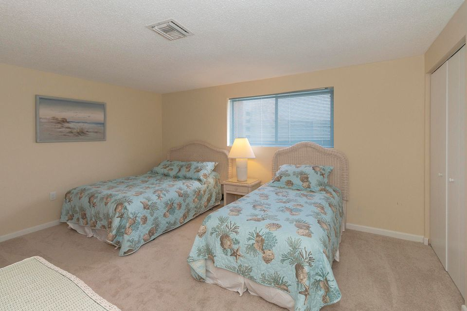 520 Gulf Shore Drive - $539900