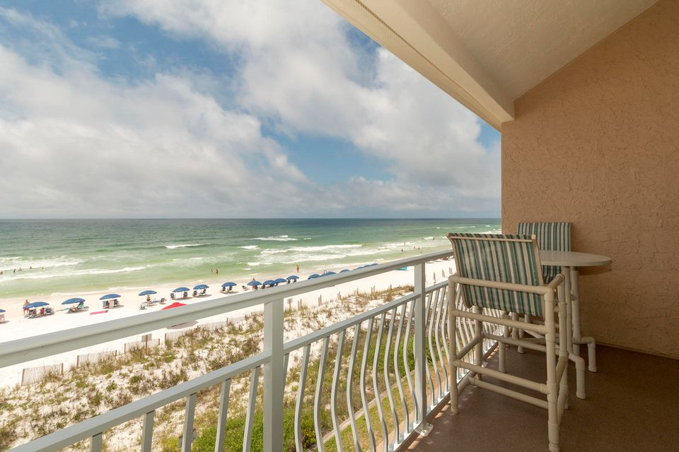 Destin Real Estate Listing, featured MLS property E800011