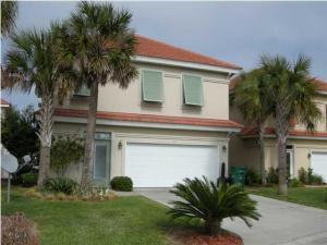 Photo of home for sale at 227 Inverrary, Destin FL