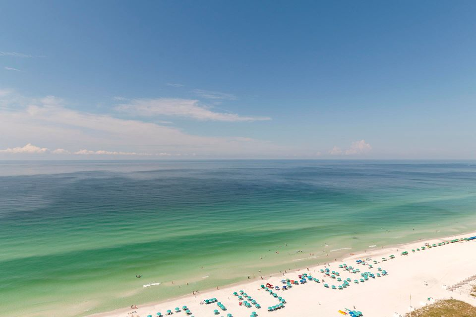 Weather Sandestin Miramar Beach Fl