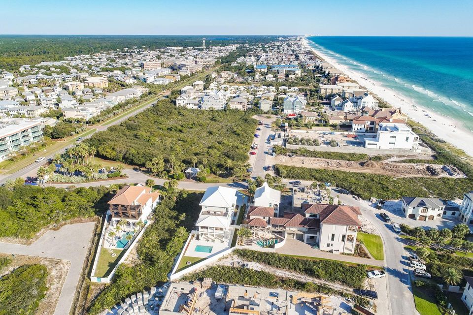 14 B Paradise By The Sea,Seacrest,Florida 32461,Vacant land,Paradise By The Sea,20131126143817002353000000