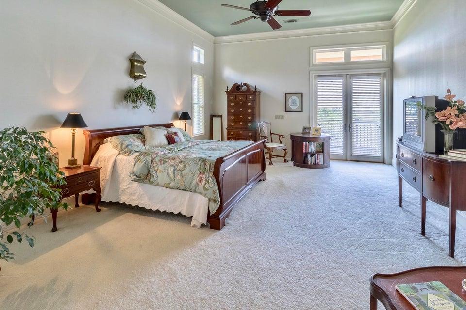 158 Sea Winds,Santa Rosa Beach,Florida 32459,3 Bedrooms Bedrooms,3 BathroomsBathrooms,Detached single family,Sea Winds,20131126143817002353000000