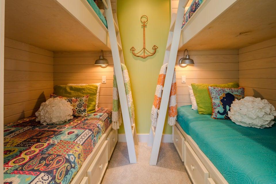 106 Winston,Inlet Beach,Florida 32461,3 Bedrooms Bedrooms,3 BathroomsBathrooms,Detached single family,Winston,20131126143817002353000000