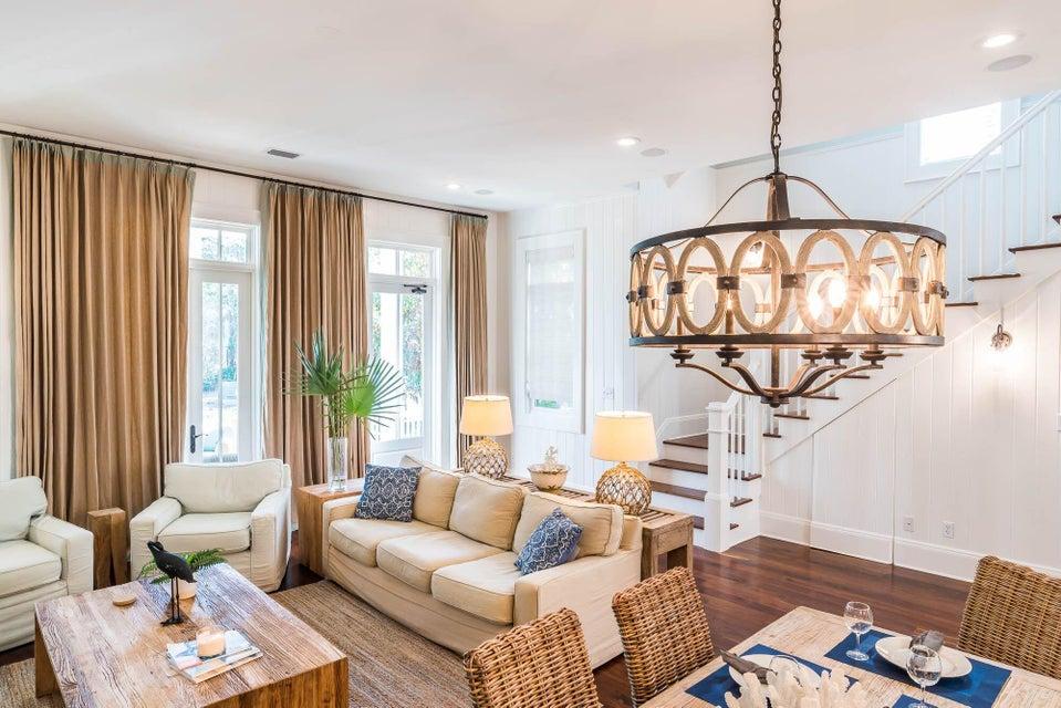 434 Western Lake,Santa Rosa Beach,Florida 32459,4 Bedrooms Bedrooms,4 BathroomsBathrooms,Detached single family,Western Lake,20131126143817002353000000