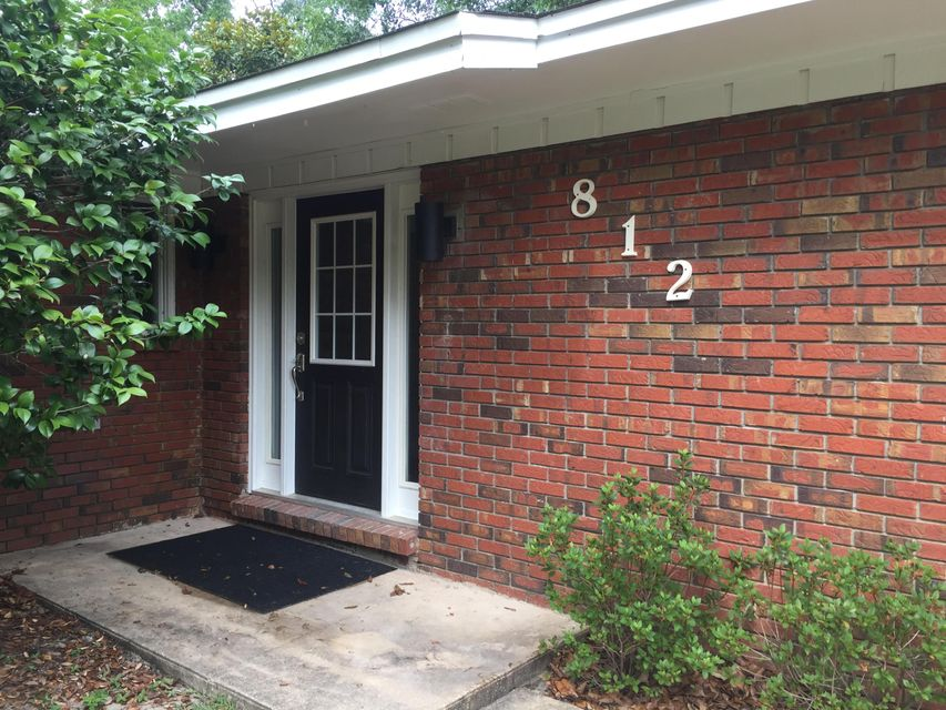 A 3 Bedroom 2 Bedroom Valparaiso Pinecrest 6 Home