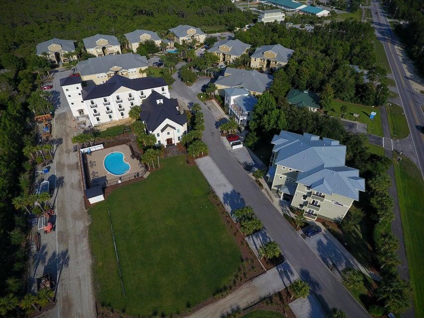 6904 Topsail Village,Santa Rosa Beach,Florida 32459,Topsail Village,20131126143817002353000000
