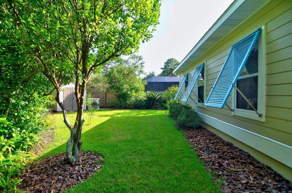 423 Seabreeze,Seacrest,Florida 32461,3 Bedrooms Bedrooms,2 BathroomsBathrooms,Detached single family,Seabreeze,20131126143817002353000000