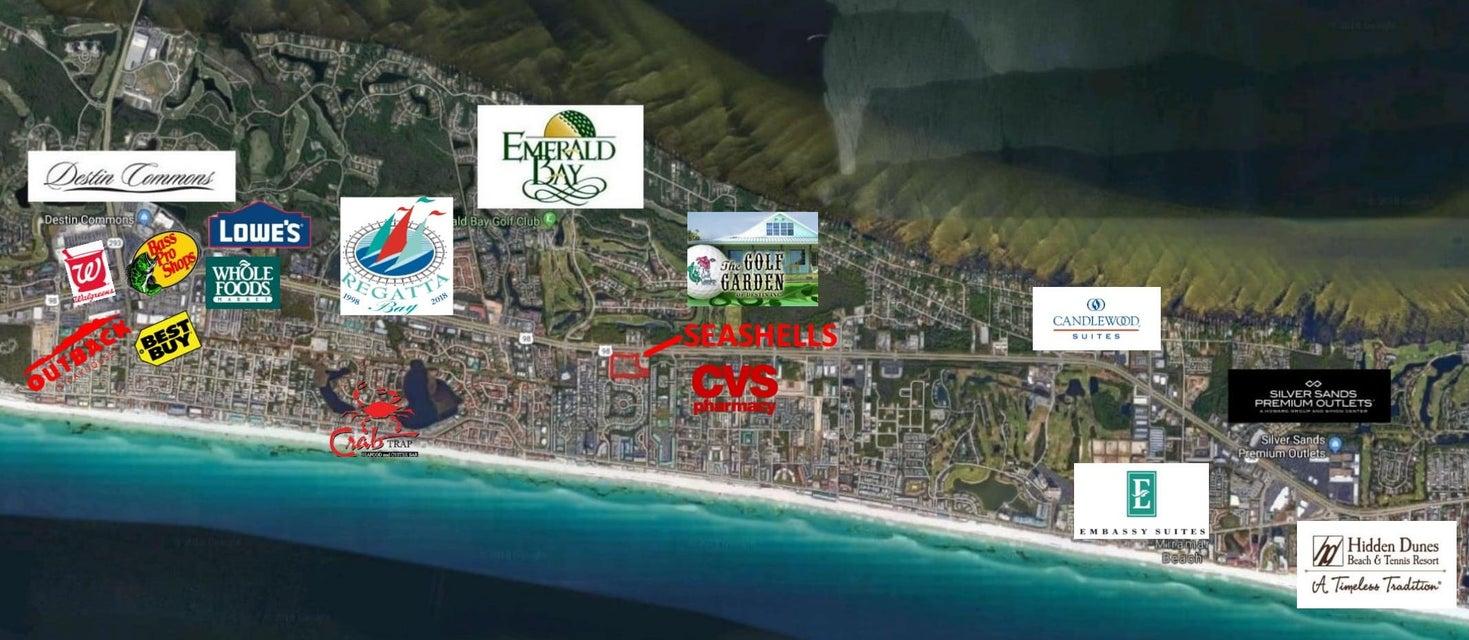 13381 Emerald Coast,Miramar Beach,Florida 32550,Emerald Coast,20131126143817002353000000