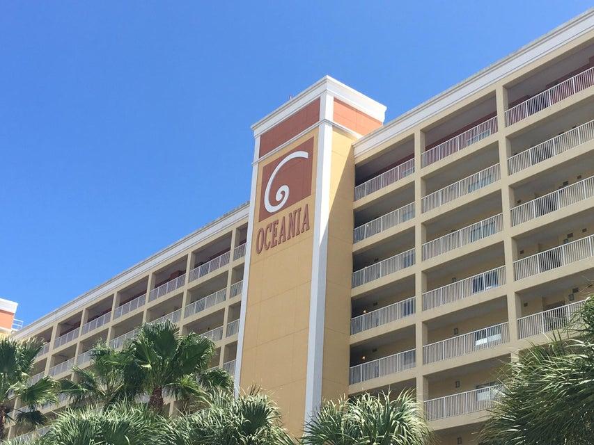 720  Gulf Shore Drive UNIT 408, Destin, Florida