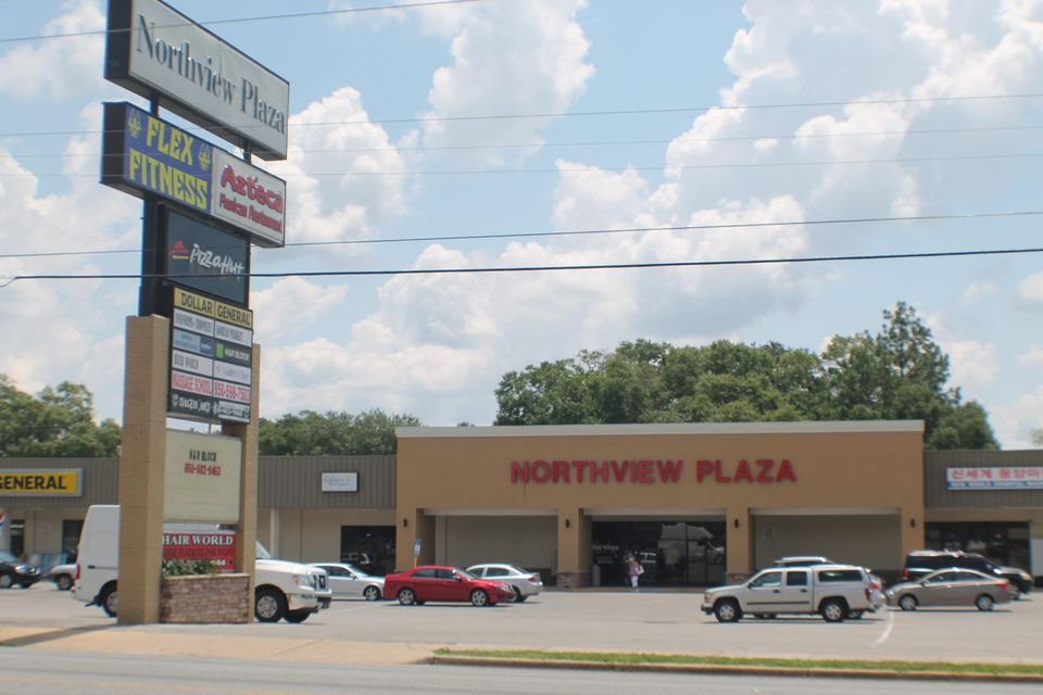 MLS Property 802251 for sale in Crestview