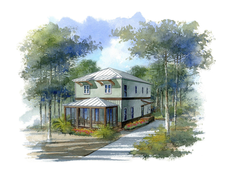 C13 Patina,Seacrest,Florida 32461,4 Bedrooms Bedrooms,4 BathroomsBathrooms,Detached single family,Patina,20131126143817002353000000