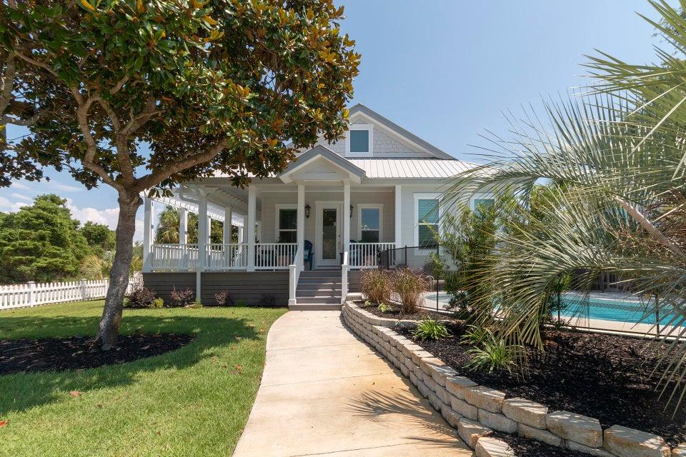 Destin Real Estate Listing, featured MLS property E802892