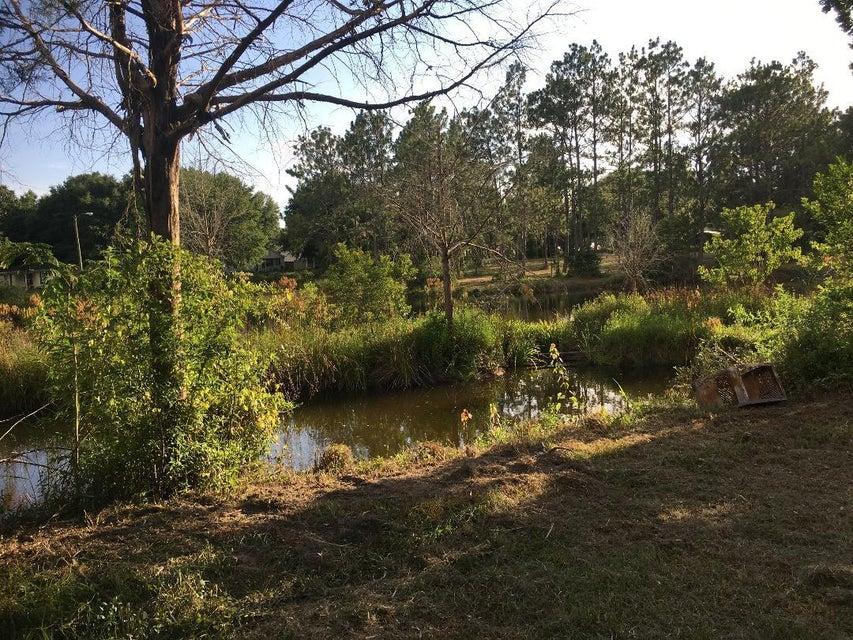 MLS Property 802906 for sale in Crestview