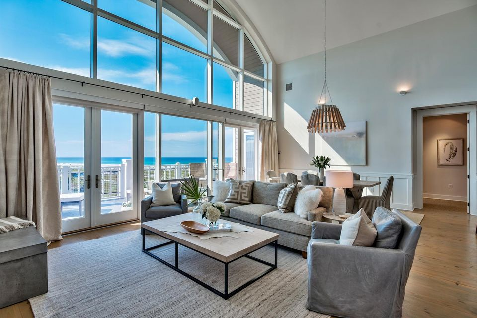 37 Compass Point,Watersound,Florida 32461,3 Bedrooms Bedrooms,3 BathroomsBathrooms,Condominium,Compass Point,20131126143817002353000000