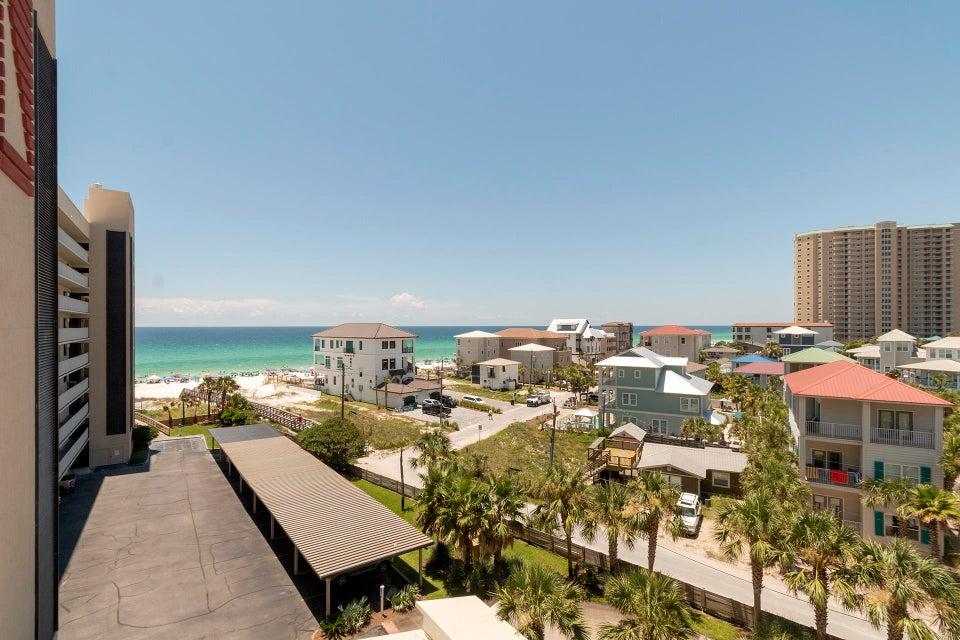 Miramar Beach Real Estate Listing, featured MLS property E803090